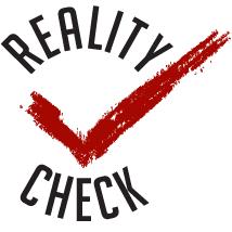 Reality-Check-2
