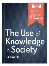 The-Use-of-Knowledge-in-Society_800x600-05_2014-172x230