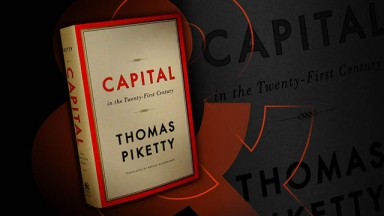 Thomas-Piketty-capital