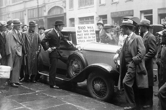 100-will-buy-this-car-great-depression-stock-crash