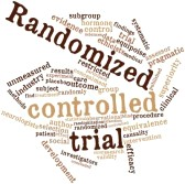 16720017-abstract-word-cloud-for-randomized-controlled-trial-with-related-tags-and-terms
