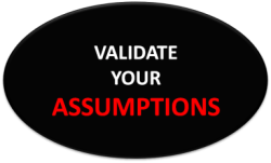 assumptions-analysis1-2