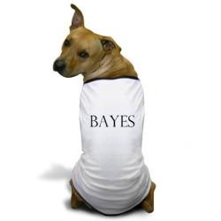 bayes_dog_tshirt