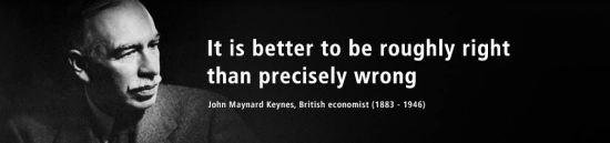 keynes-right-and-wrong