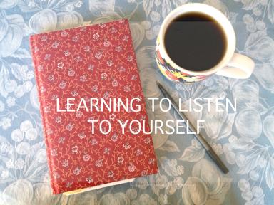 Listening_Title