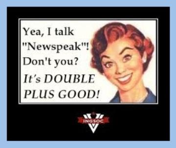 newspeak2