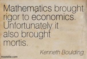 Quotation-Kenneth-Boulding-mathematics-economics-Meetville-Quotes-152829