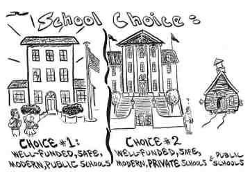 School_Choice