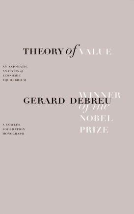 theory of vlue