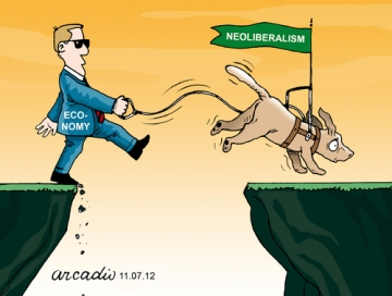 economy_and_neoliberalism_1729695
