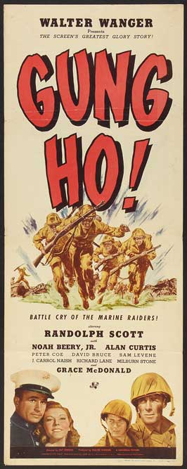 gung-ho-the-story-of-carlsons-makin-island-raiders-movie-poster-1943-1010545148
