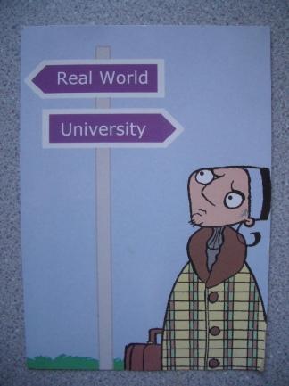 RealWorld2