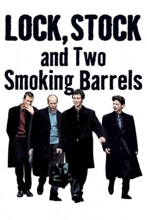 lock-stock-and-two-smoking-barrels-poster-big