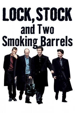 lock-stock-and-two-smoking-barrels-poster-big