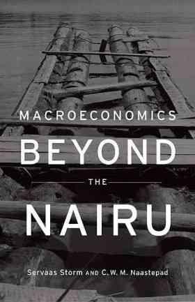macroeconomics_beyond_the_nairu-naastepad_c_w_m-14299648-frnt