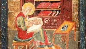 istheseptuaginta