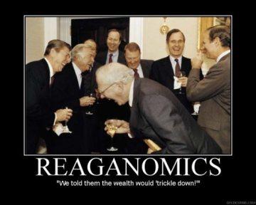 reaganomics_trickle_down