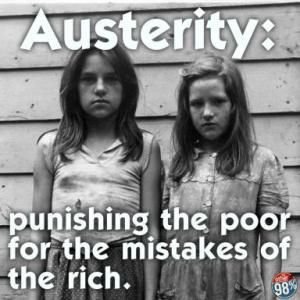 austerity22