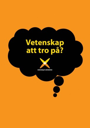 varapport2009_3-724x1024