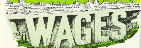 wages_graphic