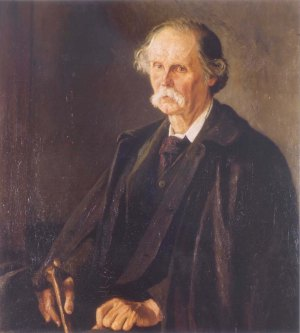 13.1a Alfred Marshall