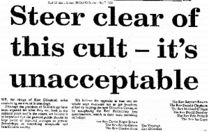steer-clear-of-scientology