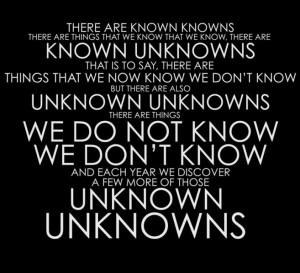 Unknown-Knowns-invert-657x600
