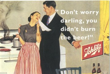 burn-the-beer-schlitz-ad