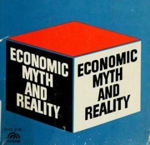 economic-myth