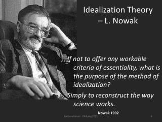 idealization-in-cognitive-and-generative-linguistics-6-728