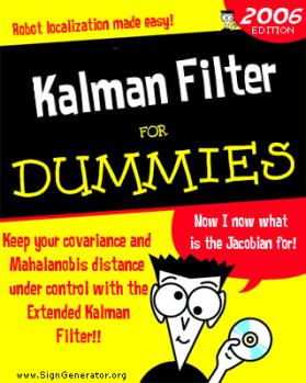 Kalman_dummies