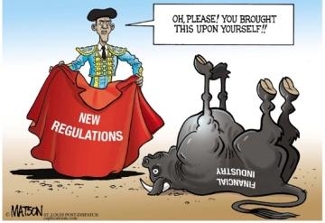 obama-financial-regulation