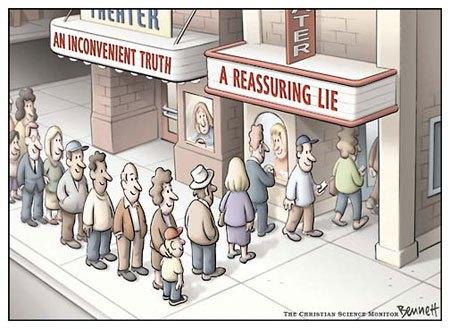 an-inconvenient-truth1