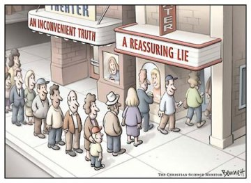 an-inconvenient-truth1