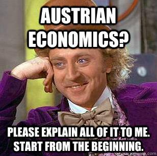 austrian-economics