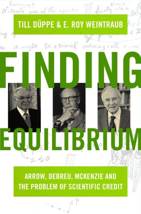 book-equilibrum-till-duppe