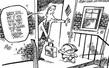 national debt5