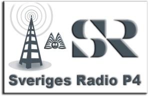 Sveriges_Radio_P4_V
