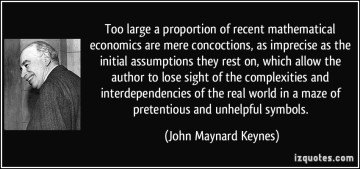 aatical-economics-are-mere-concoctions-as-imprecise-as-the-john-maynard-keynes-243582