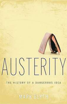 Austerity-Cover