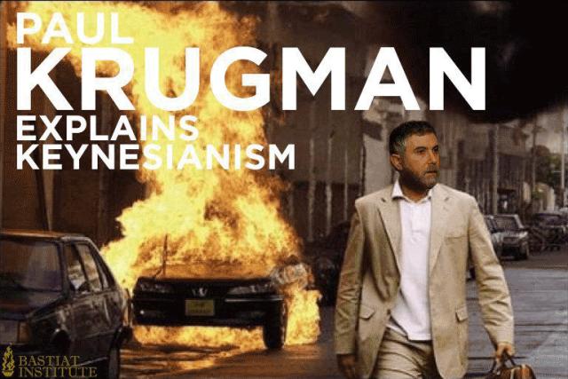 https://larspsyll.files.wordpress.com/2015/03/krugman.png?w=640