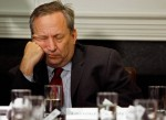 larry-summers-is-sleepy-three-thumb-480x350