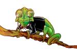 monocle_chameleon_2