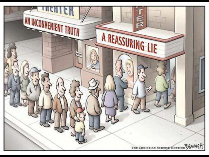 an-unconvenient-truth
