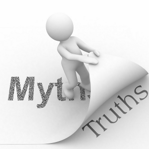 _files_2012_05_Foreclosure-Myths