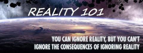 reality-header2-2