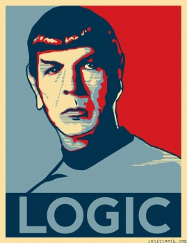 spock_in_2012_by_rabittooth-d4p2io9