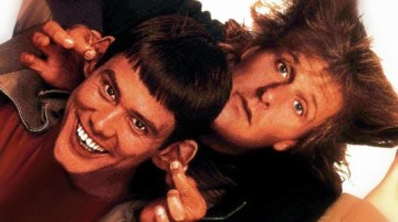2011-10-26-dumb_and_dumber-533x299-2