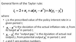 6-Oct-2010-taylor-rule-equation