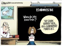 economics-101